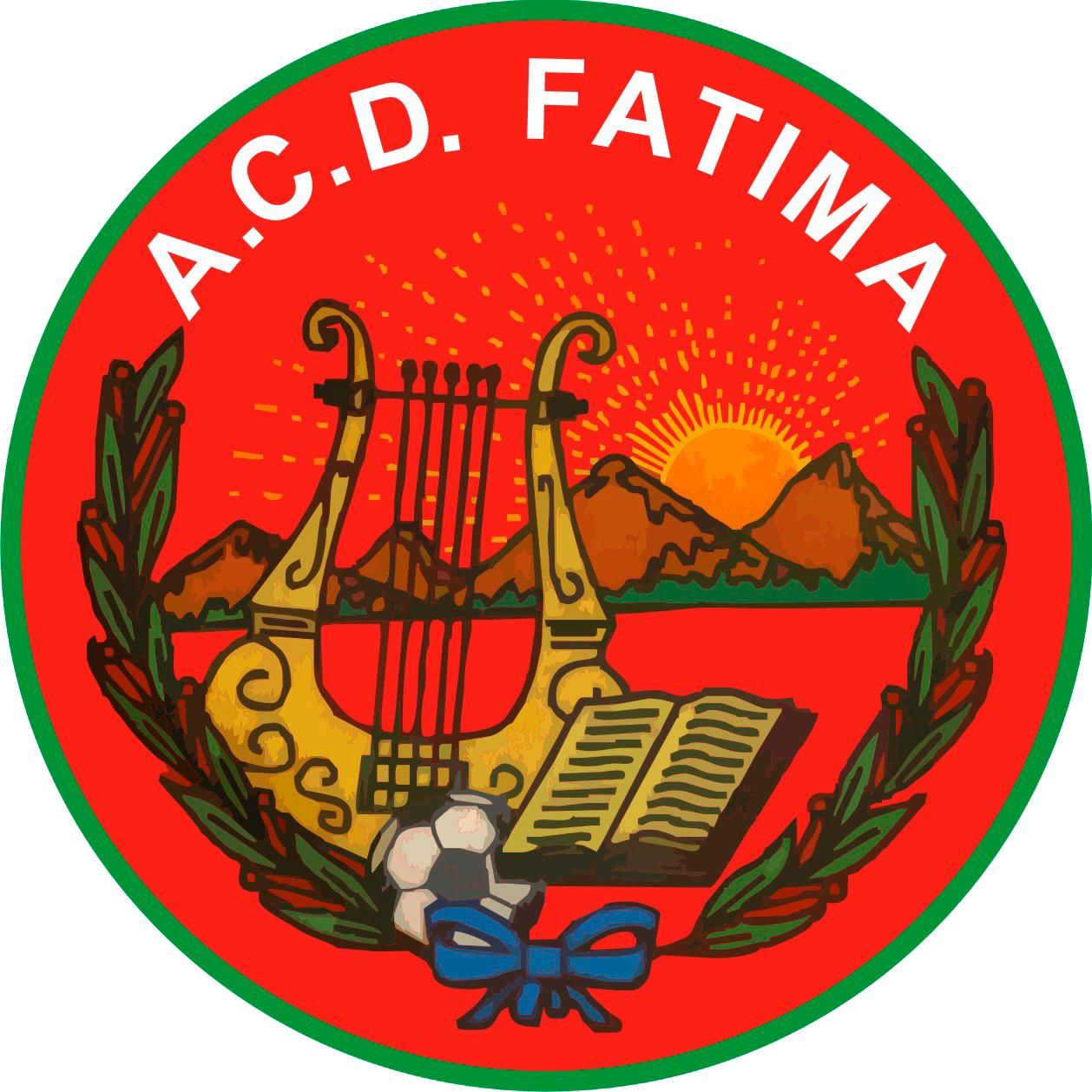 acdfatima