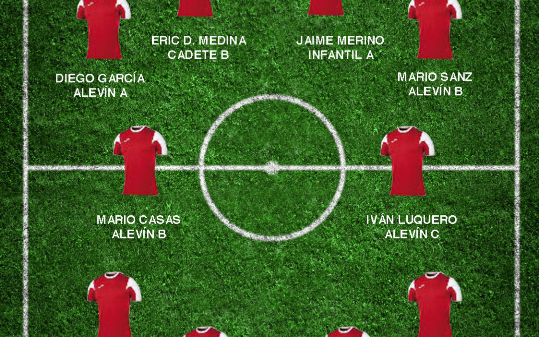 ONCE IDEAL 22 DICIEMBRE